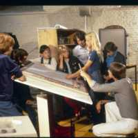 ID_3464_DIA05_UPIC_Workshop_Middlebourg1982_resultat.jpg