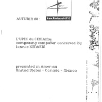 ID_2648_Preparation_Tournee_US.pdf